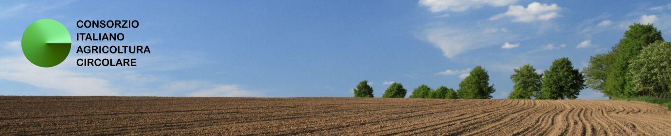 Consorzio Italiano per l'Agricoltura Circolare